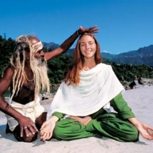 Йога - самый универсальный подход для каждого