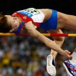 Новинки в спорте, которые изменили мир