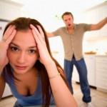 Эгоцентризм в семье. Как быть?