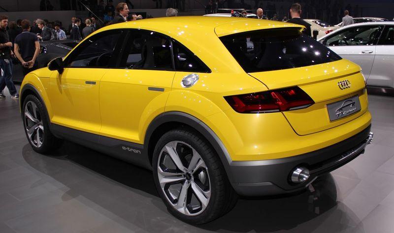 Audi-TT-Offroad-Q4-zadok