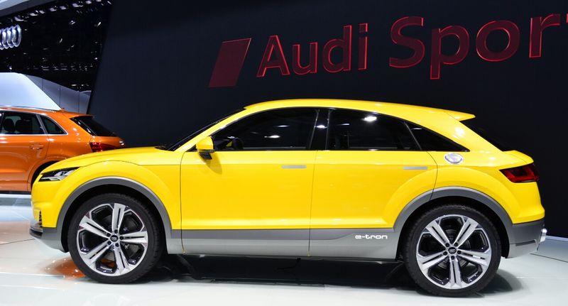 Audi-TT-Offroad-Q4