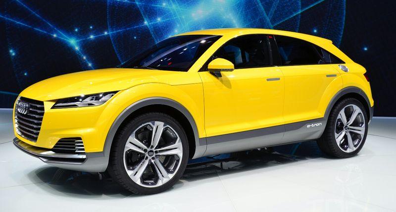 Audi-TT-Offroad-q4 foto
