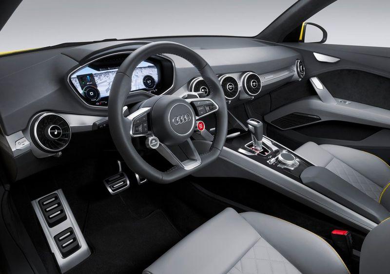Audi-TT_Q4_salon