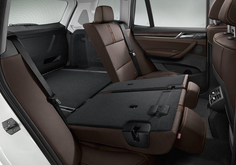 BMW-X3_2015_2016 bagagnik