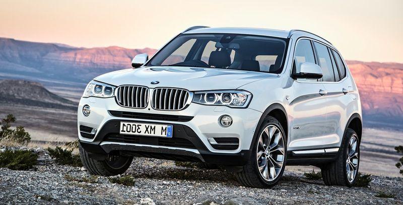 BMW-X3_2015_2016 foto
