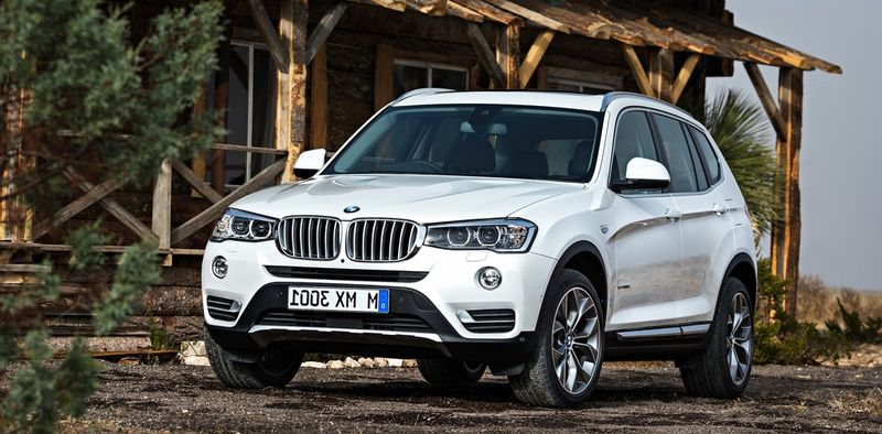 BMW-X3_2015_2016 fotografii