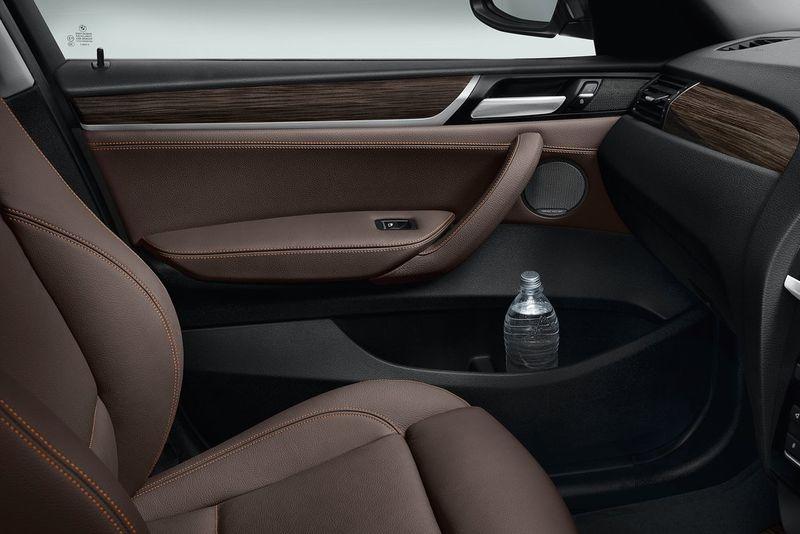 BMW-X3_2015_2016 koga