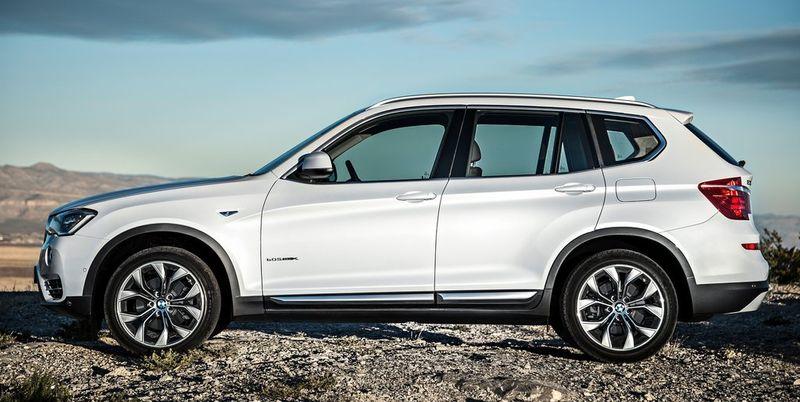 BMW-X3_2015_2016 sboku