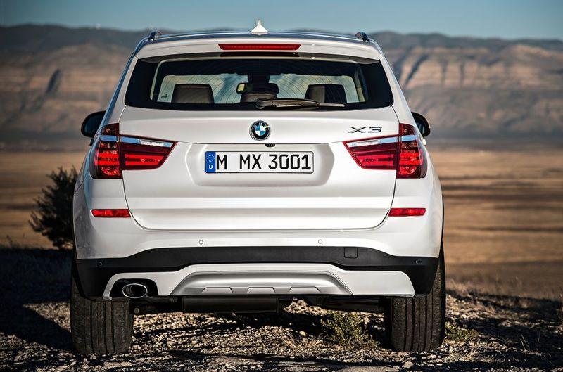 BMW-X3_2015_2016 szadi