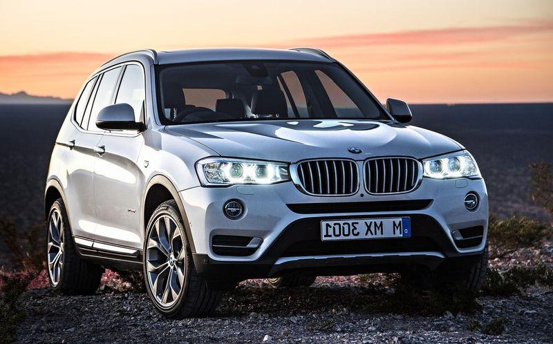 BMW-X3_2015_2016