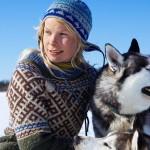 Отдых по знаку зодиака в  Финляндии