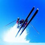 Горнолыжный спорт – хобби и увлечения