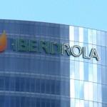 Iberdrola покупает UIL Holdings