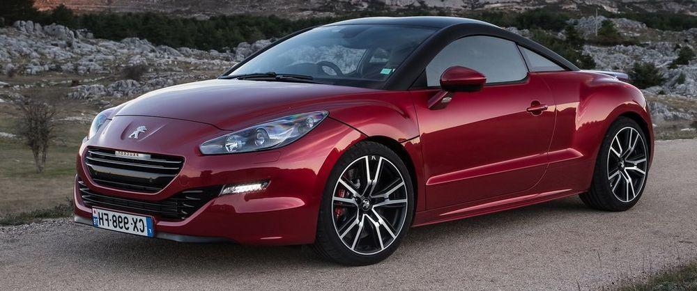 Peugeot-RCZ_R_2015