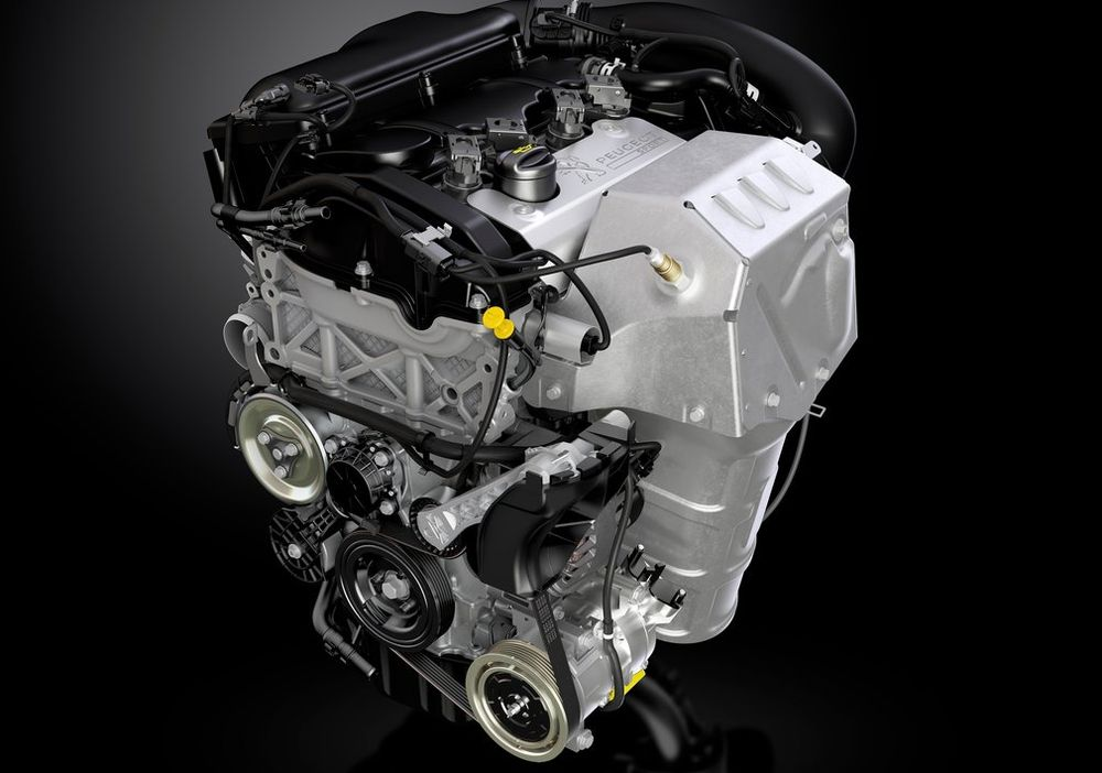 Peugeot-RCZ_engine_2015