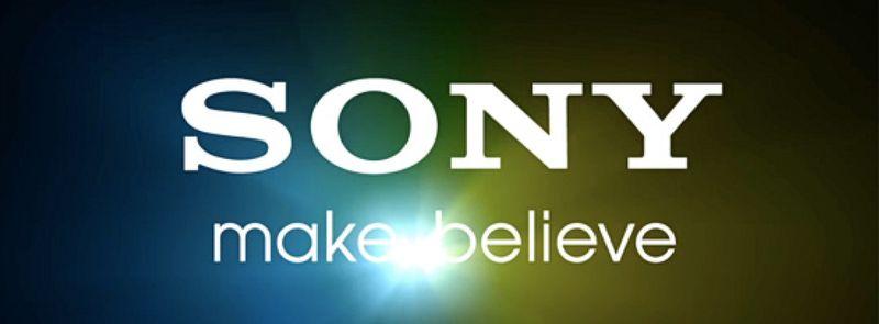 Sony-biznes