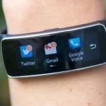 HTC готовит новый продукт