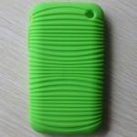 Apple получила патент на новый материал