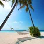 Мальдивы или Мальдивские острова