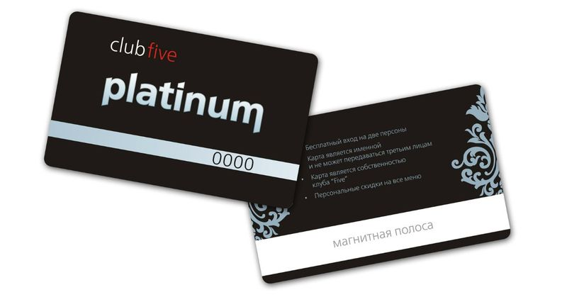platinum cars vo bussines