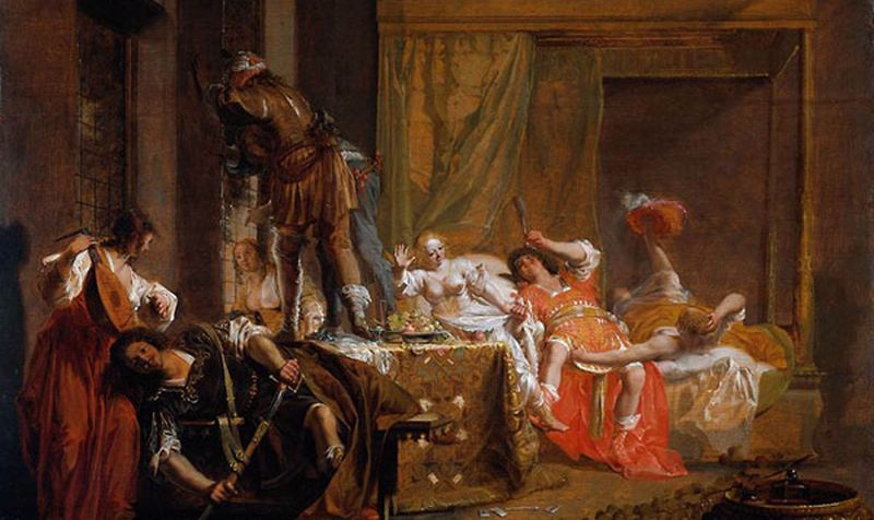 prostitutki 18 veka