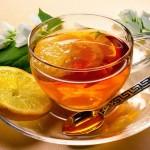 3 способа пережить простуду «на ногах»