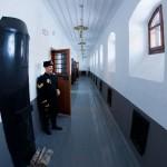 tobolsk Turma dla turistov