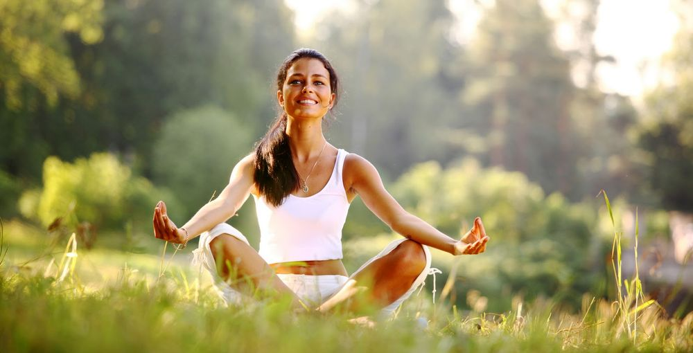 yoga ot boli