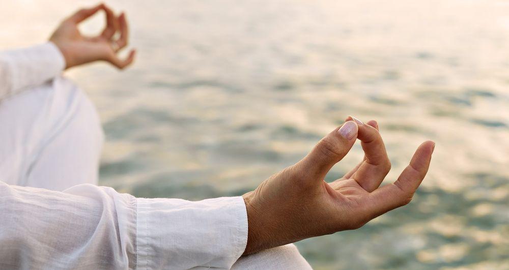 yoga protiv boli