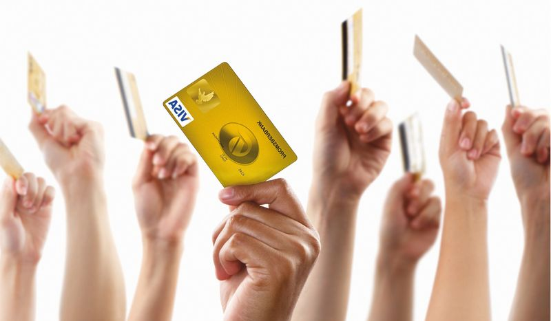 zolotaya karta dla biznesa