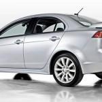 Подержанный автомобиль до 500 000 рублей. Какой выбрать?