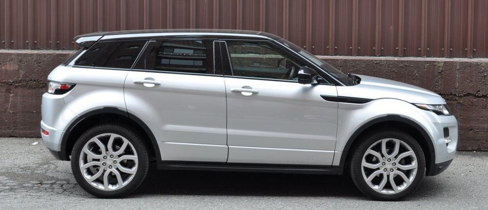 2016-2015-Land-Rover-Range-Rover-Evoque