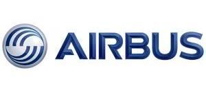 Airbus_company