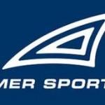 Amer Sports покупает американский бейсбольный бренд