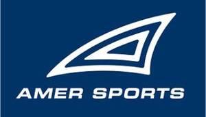 Amer_Sports