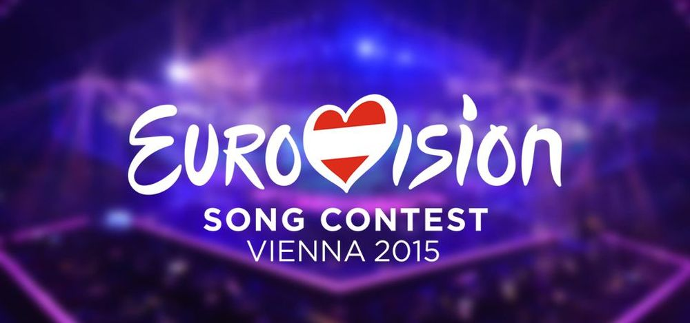 Eurovision-pesni-2015-Vienna