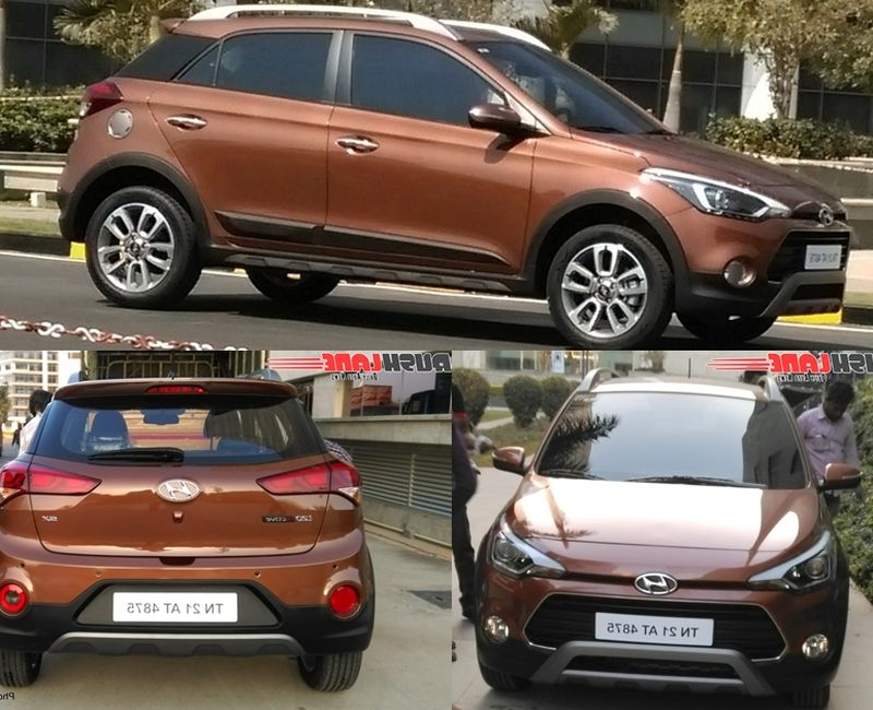 Hyundai-i20-active-crossover-