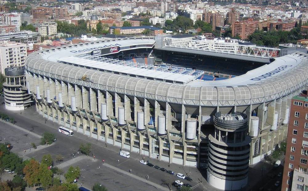 Real_madrid_stadion_2015