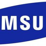 Samsung хочет купить AMD