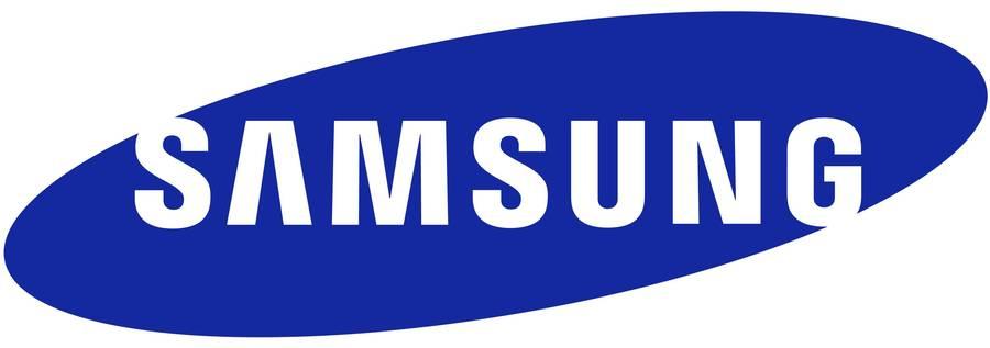Samsung buy amd