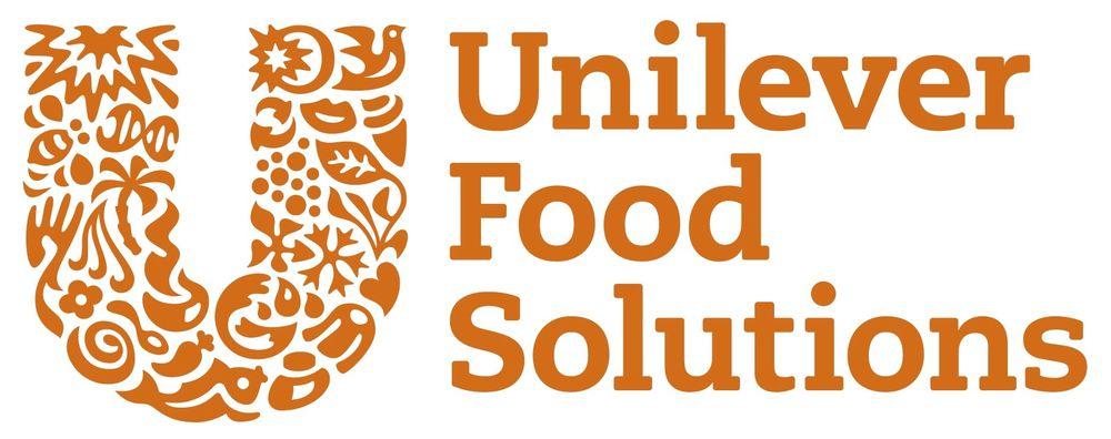 Unilever in Russia