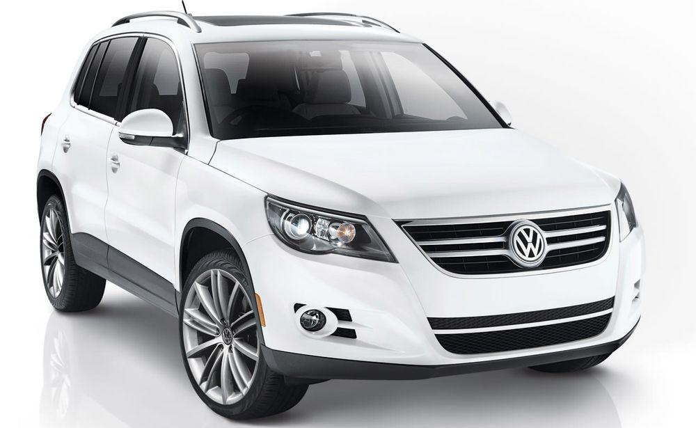Volkswagen_Tiguan.2016jpg