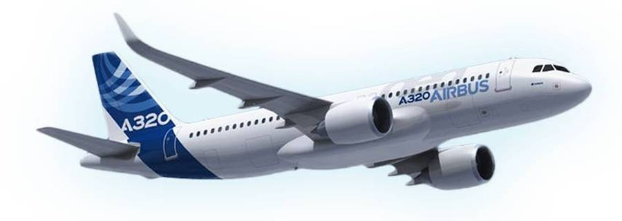 airbus-a320 fly