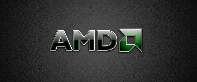 amd sells samsung