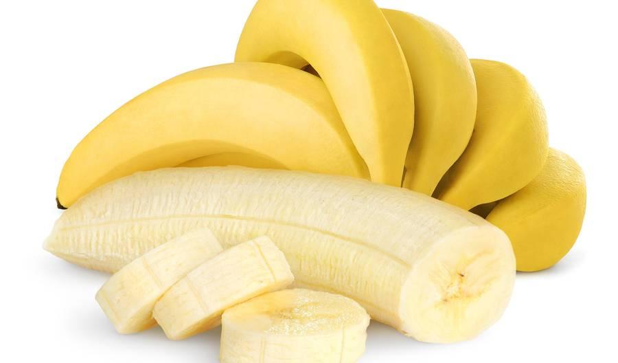 banani polza i vred