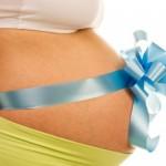 Первая беременность: самое важное что нужно знать!