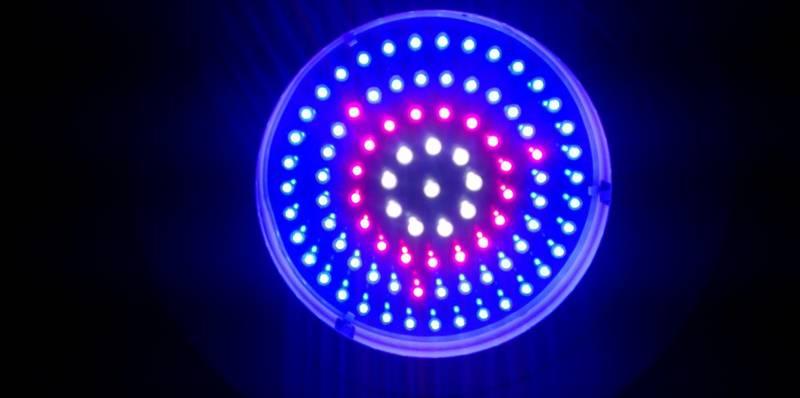 diodnie lampi