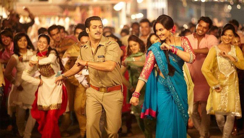 filmi iz Indii