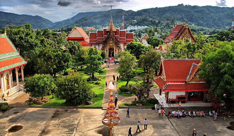 hram Kamasutra