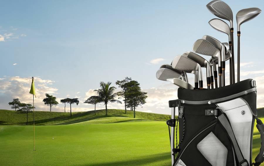 klushki-dla-golfa